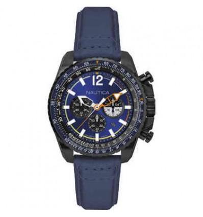 Orologio Cronografo multifunzione Uomo NMX 1500