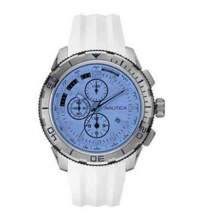 Orologio Uomo Cronografo Multifunzione