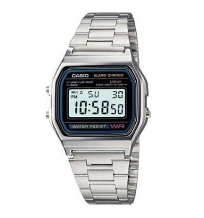 Orologio Digitale Illuminator Unisex