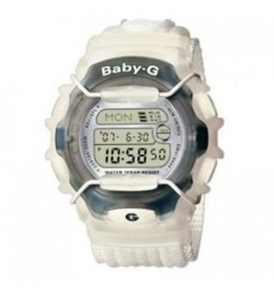 Orologio Digitale Baby-G Unisex Bambino