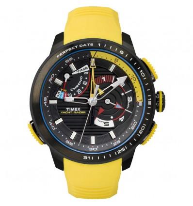 Orologio Uomo Mutifunzione Yatch Racer