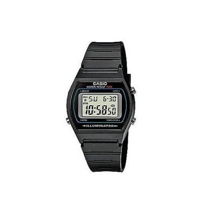 Orologio Digitale Unisex