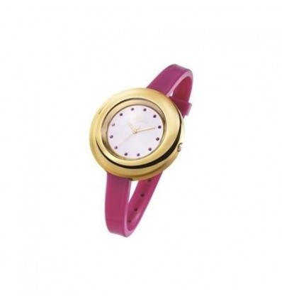 Orologio Solo Tempo Donna Ops Objects