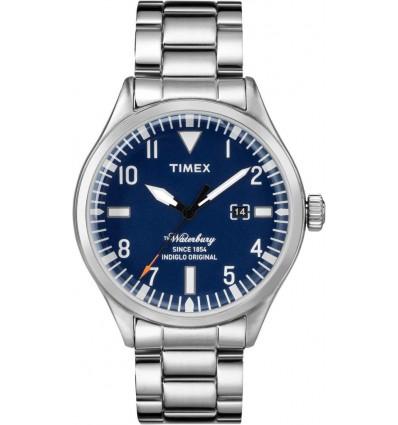 Orologio Solo Tempo Uomo Timex