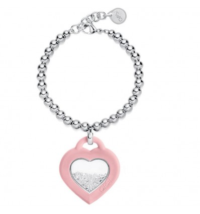 Bracciale Donna My Ops