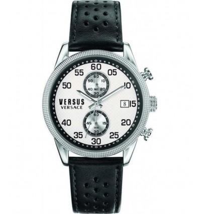 Orologio Cronografo Uomo Versus