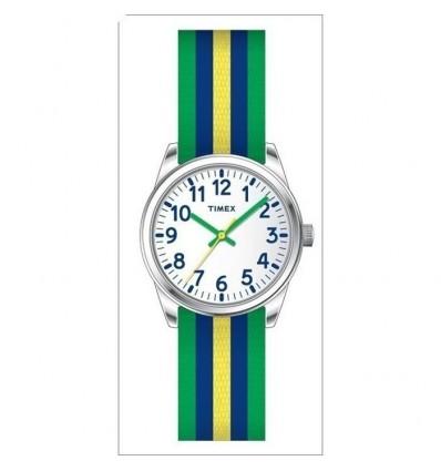 Orologio Timex Kids Solo Tempo