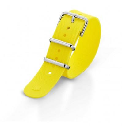 Cinturino In Silicone OPS Collezione Posh