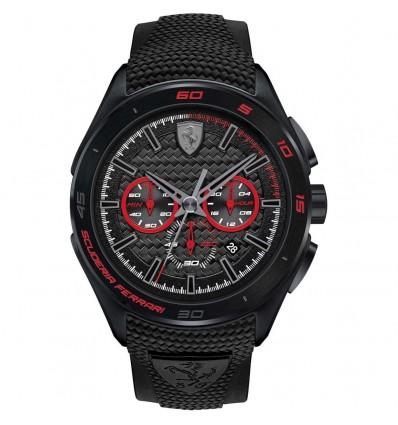 Orologio Cronografo Uomo Gran Premio