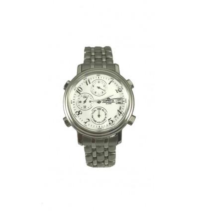 Orologio Unisex Cronografo Lorenz