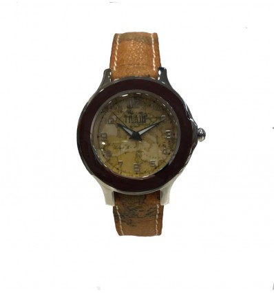 Orologio donna 1 Classe