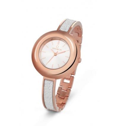 Orologio Donna Solo Tempo Glitter Lux
