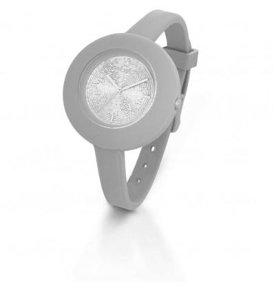 Orologio Donna Solo Tempo Sparkle