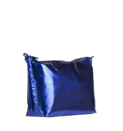 Busta Da Donna I Pupi Bags
