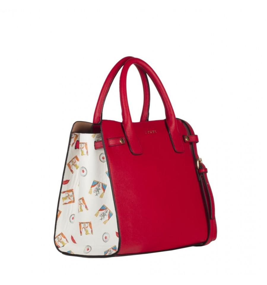 Borsa Da Donna I Pupi Bags