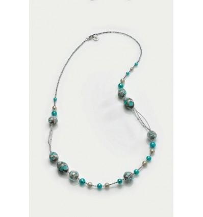 antica murrina veneziana collana da donna antica murrina coa09a59