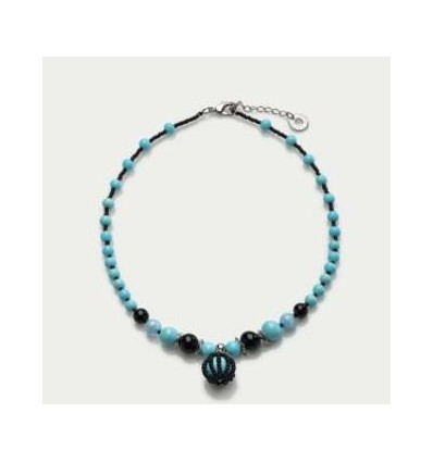 antica murrina veneziana collana da donna antica murrina coa08a07