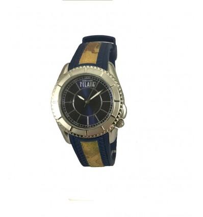 Orologio Donna/ Uomo 1 Classe