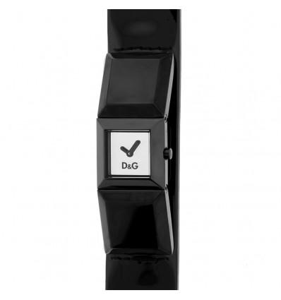 Orologio Donna Dolce & Gabbana