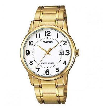 Orologio analogico solo tempo donna