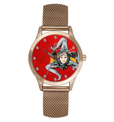 Orologio Donna Mizzica